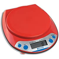 Salter Micromail II-Bilancia postale elettrica, 2,2 kg - Confronta prezzi