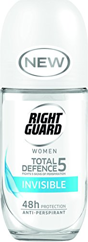 right-guard-women-total-defence-5-invisible-anti-perspirant-roll-on-50-ml-pack-of-6