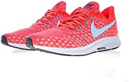 Original Nike Air Zoom Pegasus 35 Turbo 2.0 running shoes for men 2019 new wear-resistant breathable sports shoes 942851-004