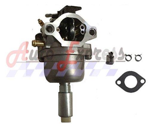 Preisvergleich Produktbild FITS Briggs & Stratton 799727 Carburetor old# 791886 698620 690194 499153 498061 by Auto Express