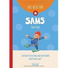 Das Beste vom Sams