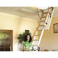Suchergebnis Auf Amazon De Fur Dachluke Leitern Baubedarf Baumarkt