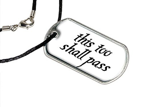 this-too-shall-pass-military-dog-tag-black-cord-necklace