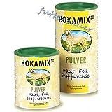 Hokamix30 Pulver 400 gr.
