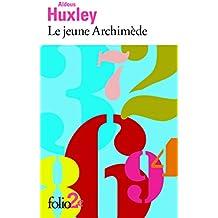 Le jeune Archimède/Les Claxton