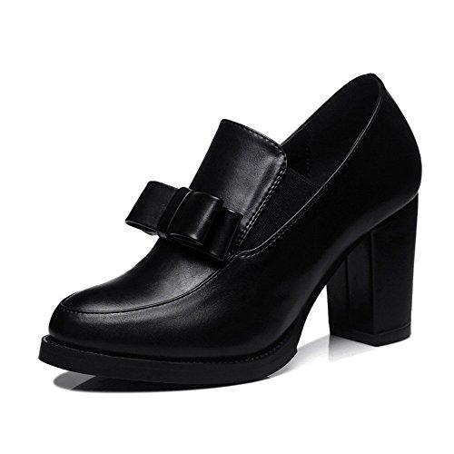 guciheaven-delicado-mujer-color-negro-talla-39-eu