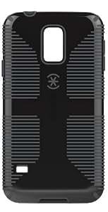 Speck CandyShell Coque à clipser pour Samsung Galaxy Note 3Rose fuchsia/violet Grappe
