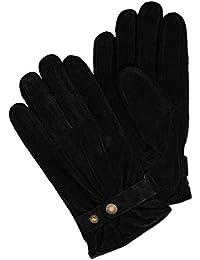 Dents Herren Handschuhe 5-1617