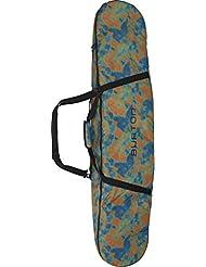 BoardBag Burton Space Sack 166cm