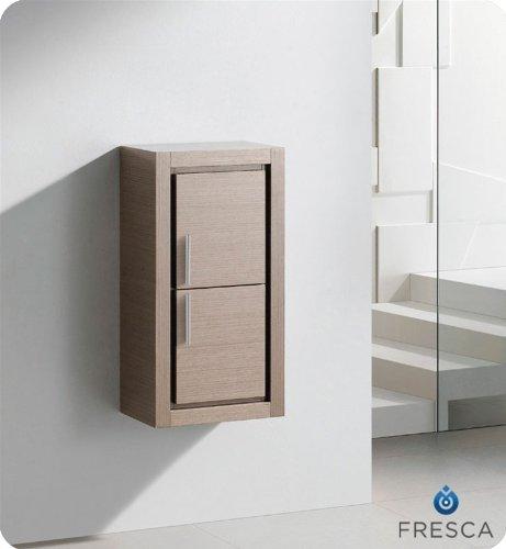 fresca-gray-oak-bathroom-linen-side-cabinet-with-2-doors-by-fresca