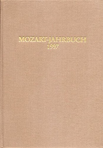 mozart-jahrbuch-1997