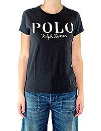 Suchergebnis auf Amazon.de für  Polo Ralph Lauren  Bekleidung a1feedc3aa1