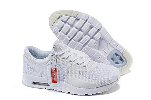 Nike AIR MAX - Zero QS womens 6SXTBO5PGIQP