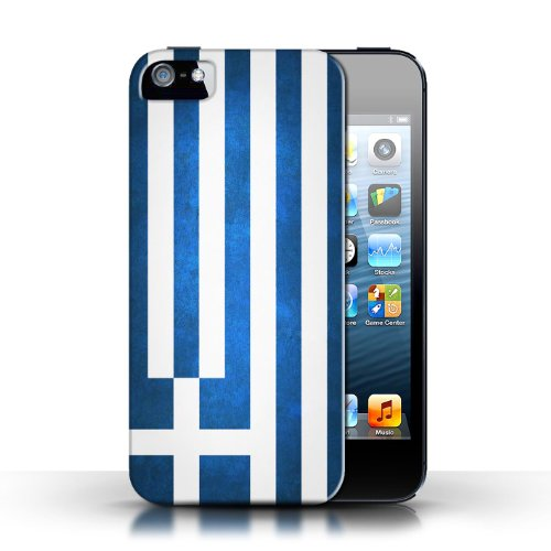etui-coque-pour-apple-iphone-5-5s-grece-grec-conception-collection-de-drapeau