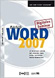 Produkt-Bild: Word 2007 Basis