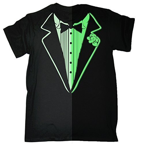 glow-in-the-dark-tuxedo-xxl-black-new-premium-loosefit-t-shirt-slogan-funny-clothing-joke-novelty-vi