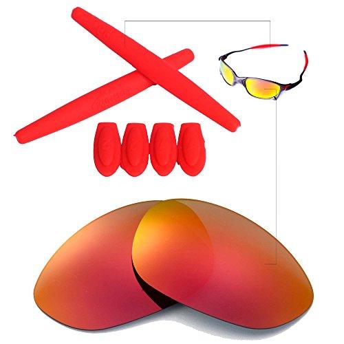 walleva-lenti-di-ricambio-o-leneses-con-gomma-per-oakley-x-xx-in-metallo-occhiali-da-sole-19-opzioni