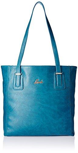 Lavie Women\'s Handbag (Teal)