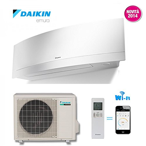 climatizzatore-condizionatore-daikin-inverter-emura-white-smart-wi-fi-ftxg35lw-a-12000-btu