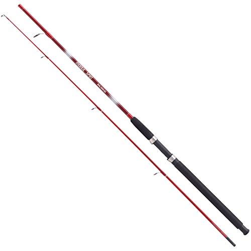Balzer Modul Spinn-Rute - Diverse Längen - 10-40 g (2,10m)