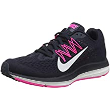 huge discount 074c5 c67b9 Nike Zoom Winflo 5, Zapatillas de Running para Mujer