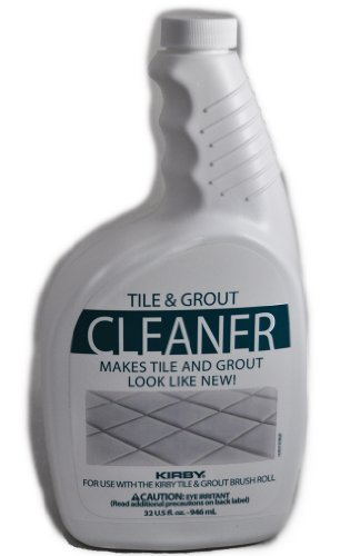 kirby-tile-grout-cleaner-32-oz