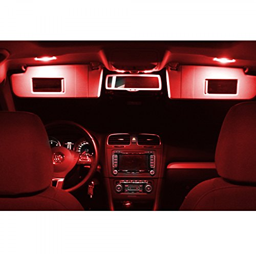 volvo-xc90-led-innenraumbeleuchtung-set-canbus-lichter-smd-6000-kelvin-rot