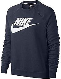 Suchergebnis auf Amazon.de für  Nike - Pullover   Strickjacken ... d894543d13