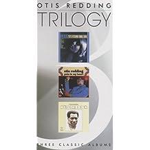 Trilogy-Pain in My Heart/Immortal/Otis Blue