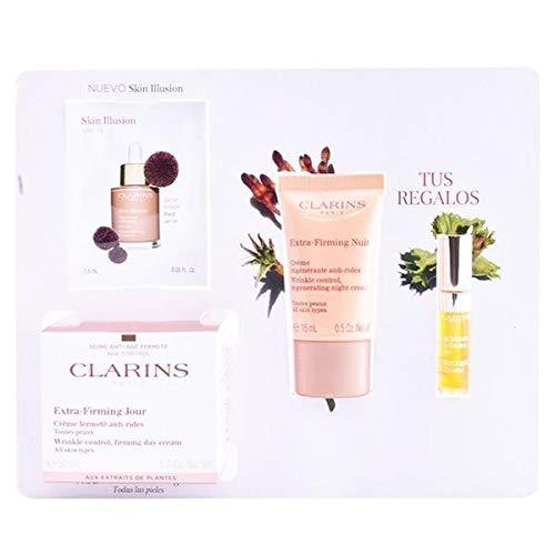 Clarins Make-up-Palette, 150 g