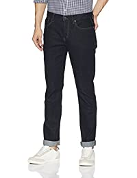 Aéropostale Men's Skinny Fit Jeans