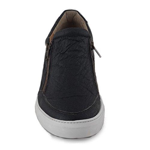 NAE Efe Piñatex - Männer Vegan Sneakers (42) - 3