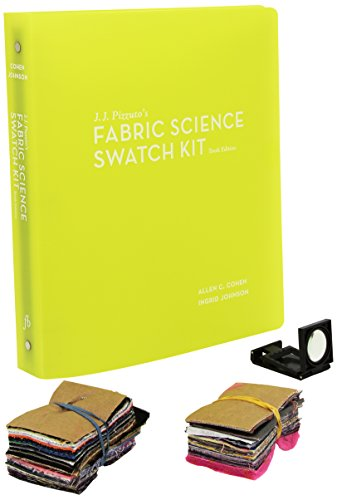 jj-pizzutos-fabric-science-swatch-kit