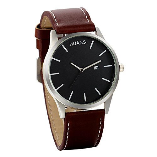 jewelrywe-orologi-da-uomo-cavaliere-minimalista-orologi-in-pelle-business-style-grande-reloj-marrone