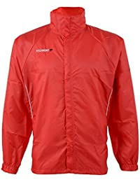 Highroad Performance Regenjacke Herren