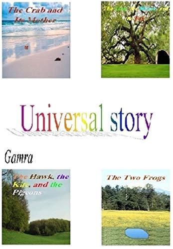 Descargar Utorrent 2019 Universal story PDF