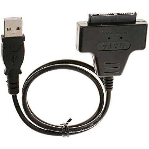 USB 2.0 A 1.8