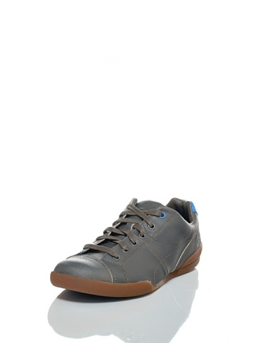 Timberland Scarpe Earthkeepers 5356A Grey