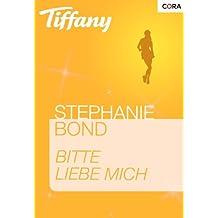Bitte liebe mich (Tiffany 899)