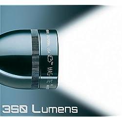 Litt Ampoule LED 3-6cellules modèle C et D ultra-lumineuse 350lumens Maglite