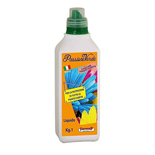 concime-liquido-piante-fiorite-da-fiore-rose-buganville-begonie-viole-etc-1-lt