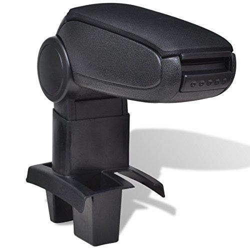 black-car-armrest-for-peugeot-307-2004