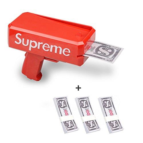 Pistola-de-dineroNuevo-Supremo-Moneycannon-Dinero-Pistola-Que-Lluvia-DineroPistola-de-dinero-de-spray-Red-Navidad-Juguetes-Moda-Toy-Gift-300-Cash-Ycaool