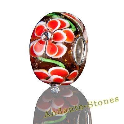 andante-stones-perle-bead-argent-925-sterling-silber-original-et-massif-sealife-tabasco-verre-orange
