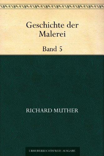 geschichte-der-malerei-5