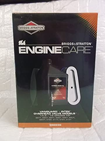 Briggs & Stratton 992239kit d