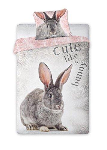 bettwasche-140x200-70x90-hase-bettbezug-bettgarnitur-kaninchen