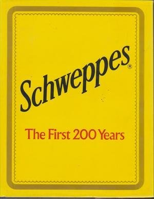 schweppes-the-first-200-years-by-douglas-a-simmons-1983-03-02