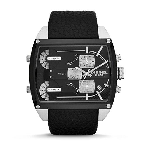 diesel-dz7326-orologio-da-polso-da-uomo-cinturino-in-pelle-colore-nero