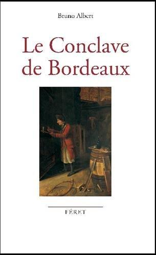 Gloire des Bordeaux